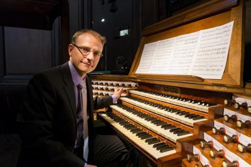 ADL 17-07-04 orgue et chorale 01
