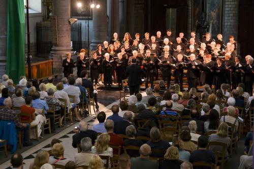 ADL 17-07-04 orgue et chorale 38