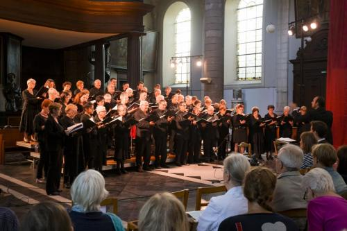 ADL 17-07-04 orgue et chorale 24
