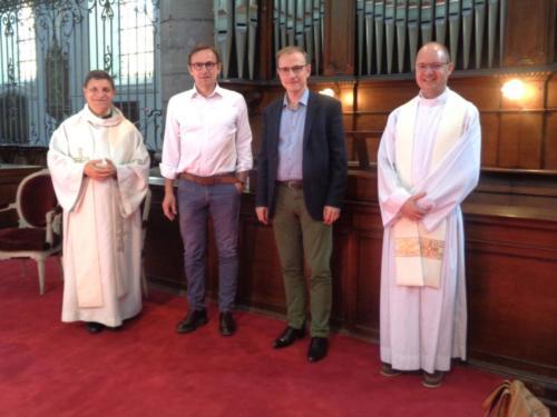 2106-benediction-orgue-et-vepres-16-1024834