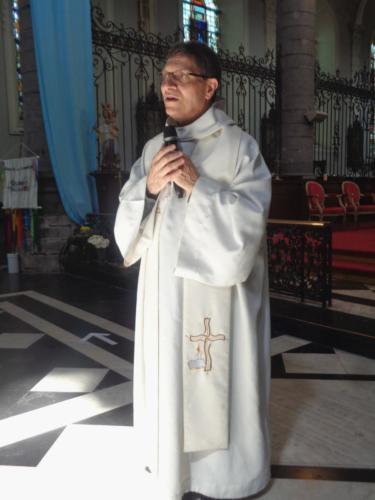 2106-benediction-orgue-et-vepres-6-1024824